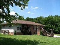 Home for sale: 111 Ellis Ln., White House, TN 37188