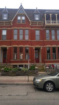 Home for sale: 223 E. Third St., Covington, KY 41011