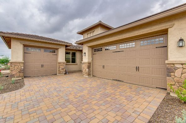 5432 W. Taro Ln., Glendale, AZ 85308 Photo 15