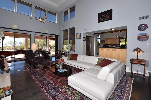 10630 E. Ranch Gate Rd., Scottsdale, AZ 85255 Photo 9