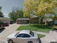 Home for sale: Scott, Salina, KS 67401