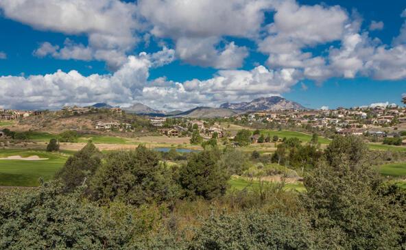 1098 Northridge Dr., Prescott, AZ 86301 Photo 54