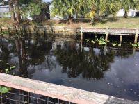 Home for sale: 104 Magnolia Trail, Satsuma, FL 32189
