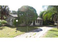 Home for sale: 110 New York Avenue, Dunedin, FL 34698