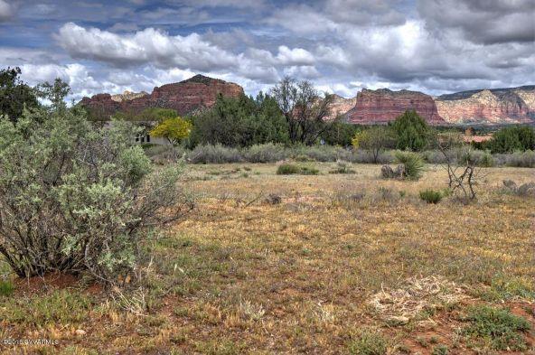 535 Saddlehorn, Sedona, AZ 86351 Photo 11