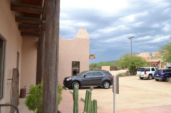 6070 E. Cave Creek Rd., Cave Creek, AZ 85331 Photo 10