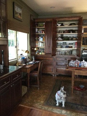 210 Choctaw Dr., Eufaula, AL 36027 Photo 28