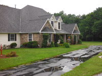Home for sale: 11099 dennison rd, Forestville, NY 14062