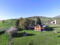 Home for sale: 6048 E. Cub River Rd., Preston, ID 83263