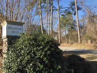 Home for sale: 212 Belmont Park Dr., Commerce, GA 30529