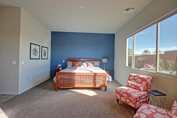 8980 E Wright School Loop, Tucson, AZ 85715 Photo 2
