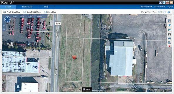 3000 Wheeler Ave., Fort Smith, AR 72901 Photo 4
