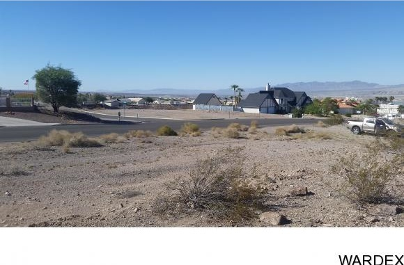 3373 Mccormick Blvd., Bullhead City, AZ 86429 Photo 28