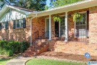 Home for sale: 712 Ann Ct., Gardendale, AL 35071