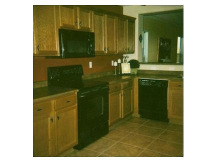 2366 San Manuel Rd., San Tan Valley, AZ 85243 Photo 4