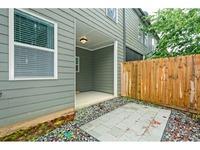 Home for sale: 220 Madison Avenue, Acworth, GA 30102