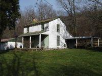Home for sale: 2652 Harrison-Brookvl Rd., West Harrison, IN 47060