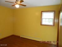 Home for sale: 277 Harvest Hill Dr., Effort, PA 18330