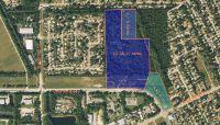 Home for sale: 0 Clyde Morris Blvd., Daytona Beach, FL 32117