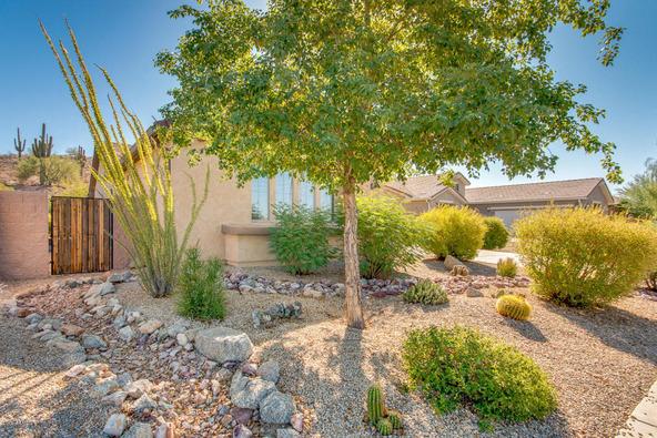 31015 N. Orange Blossom Cir., Queen Creek, AZ 85143 Photo 47