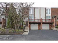 Home for sale: 536 Skokie Blvd., Wilmette, IL 60091