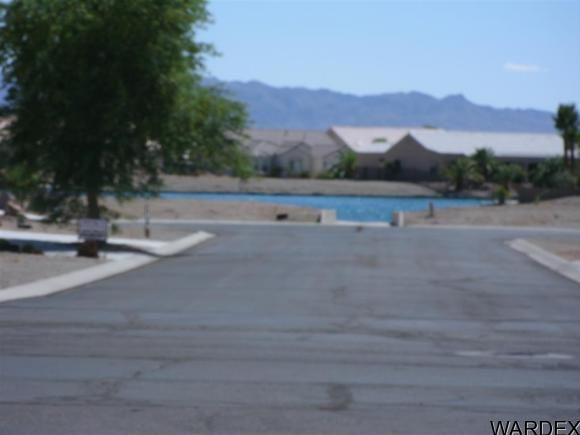 6158 Los Lagos Pl., Fort Mohave, AZ 86426 Photo 30