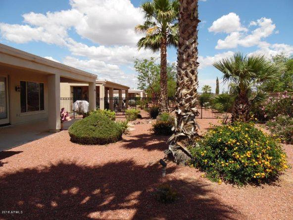 22521 N. Arrellaga Dr., Sun City West, AZ 85375 Photo 10
