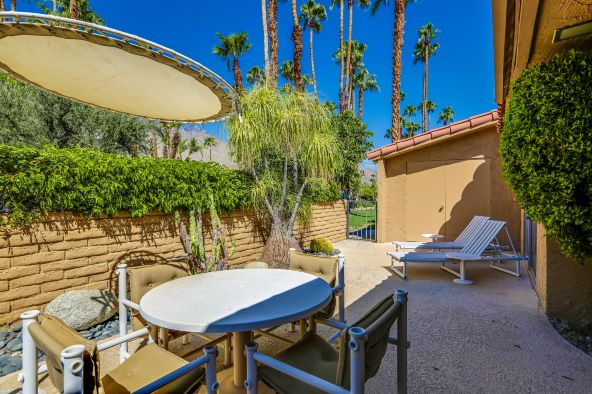 3359 Andreas Hills Dr., Palm Springs, CA 92264 Photo 33