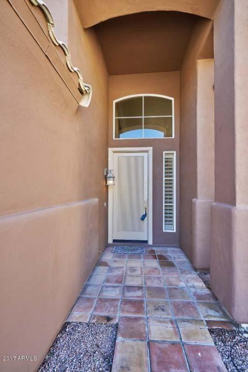 14236 S. 12th St., Phoenix, AZ 85048 Photo 44