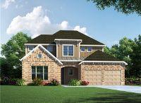 Home for sale: 1003 Prairie Ridge Ln., Arlington, TX 76005