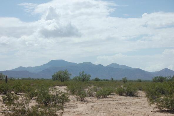 6 N. Conejo Rd., Maricopa, AZ 85139 Photo 1