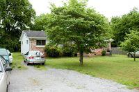Home for sale: 4703 Clover Ln., Hixson, TN 37343