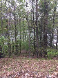 Home for sale: Big Woods Ii Rd., Greentown, PA 18426
