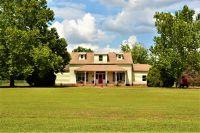 Home for sale: 344 Woodham Rd., Headland, AL 36345