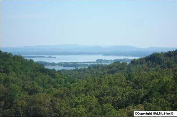 217 River Ridge Dr., Cedar Bluff, AL 35959 Photo 1