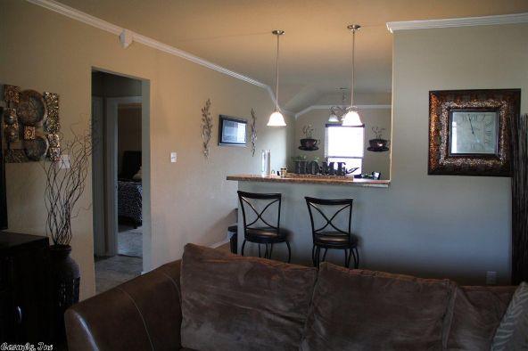5524 Trammel Estates Dr., North Little Rock, AR 72117 Photo 12