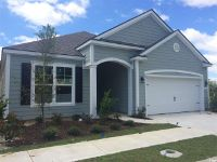 Home for sale: 656 Lorenzo Dr., North Myrtle Beach, SC 29582