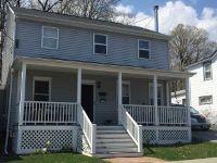 Home for sale: 12 Oak St., Rhinebeck, NY 12572