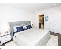 Home for sale: 1733 Carpenter St., Philadelphia, PA 19146