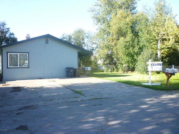 5437 Lancelot Cir., Anchorage, AK 99508 Photo 24