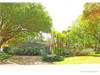 Home for sale: 8400 S.W. 146th St., Palmetto Bay, FL 33158