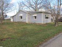 Home for sale: 122 Craig Shop Rd., Mount Sidney, VA 24467