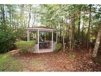 Home for sale: 10590 John W. Duke Rd., Wilmer, AL 36587