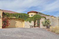 Home for sale: 46008 N. 34th Avenue, New River, AZ 85087
