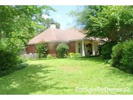 27 General Canby Dr., Spanish Fort, AL 36527 Photo 2
