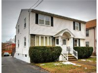 Home for sale: 576 Main St., West Haven, CT 06516