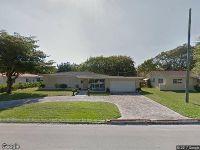 Home for sale: N. Ocean Apt 3 Blvd., Pompano Beach, FL 33062