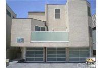 Home for sale: 3913 Ocean Dr., Oxnard, CA 93035