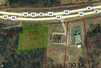 Home for sale: 00000 Hwy. 64, Somerville, TN 38068