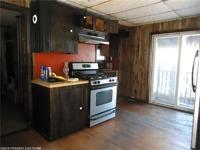 Home for sale: 66 High St., West Paris, ME 04281